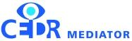 CEDR_logo2